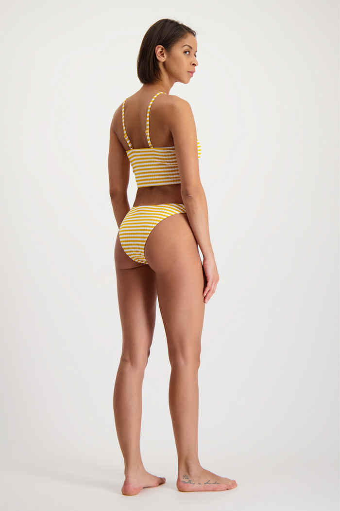 Protest Epic bikini femmes 2