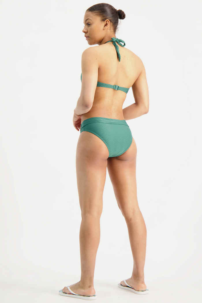 Protest Ilya bikini donna 2