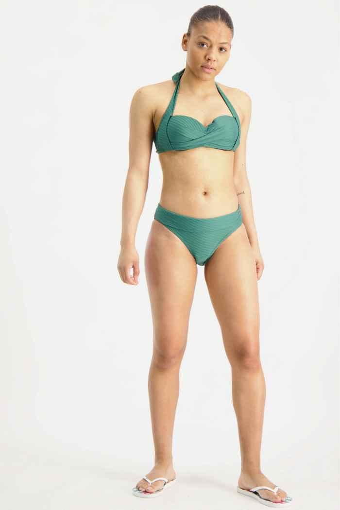 Protest Ilya Damen Bikini 1