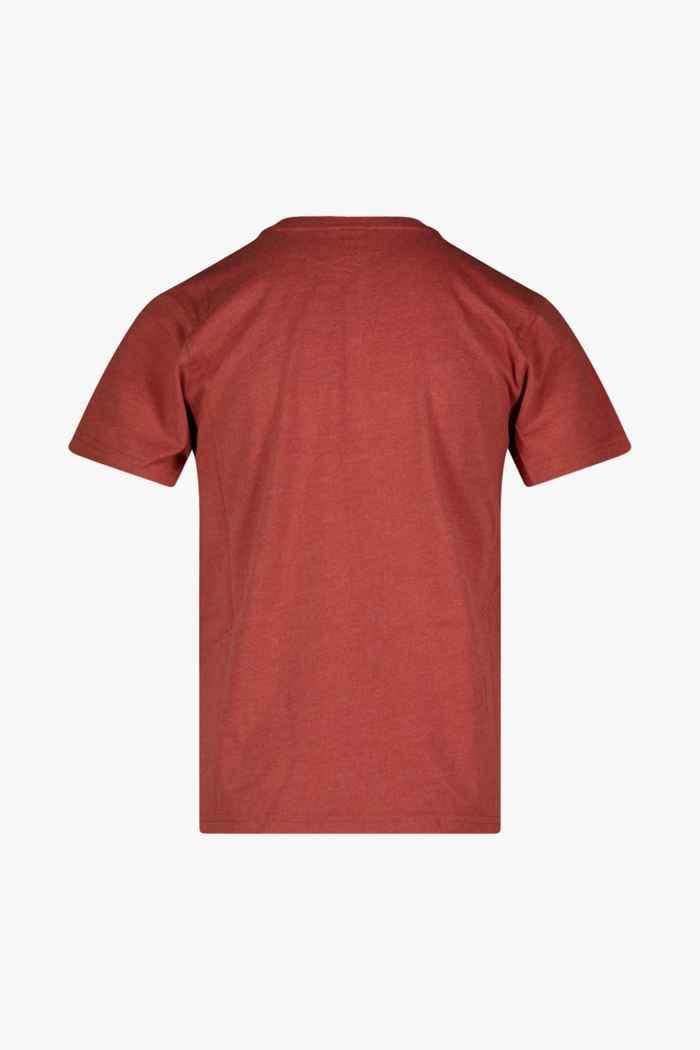 Protest Lucas t-shirt garçons 2