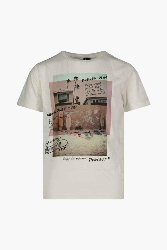 Protest Spencer t-shirt garçons 1
