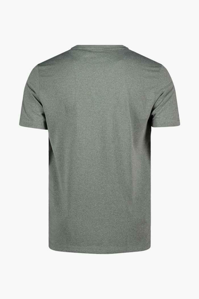 Puma Active x Hyrox t-shirt hommes 2