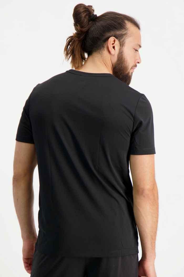 Puma Active x Hyrox t-shirt uomo 2