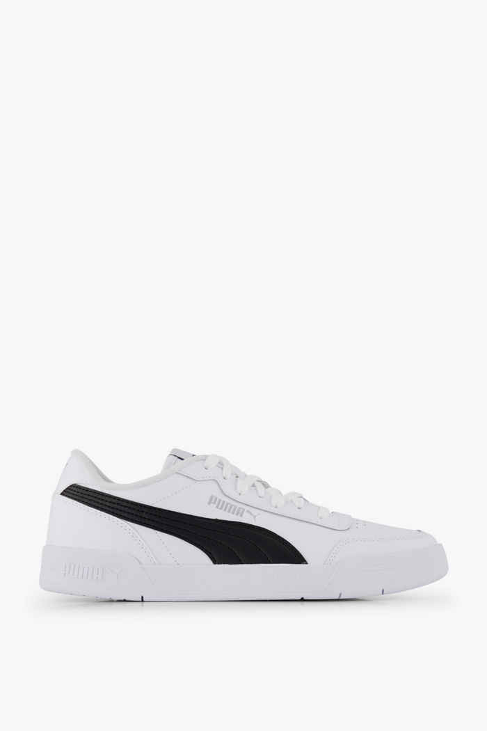 Puma Caracal sneaker uomo 2