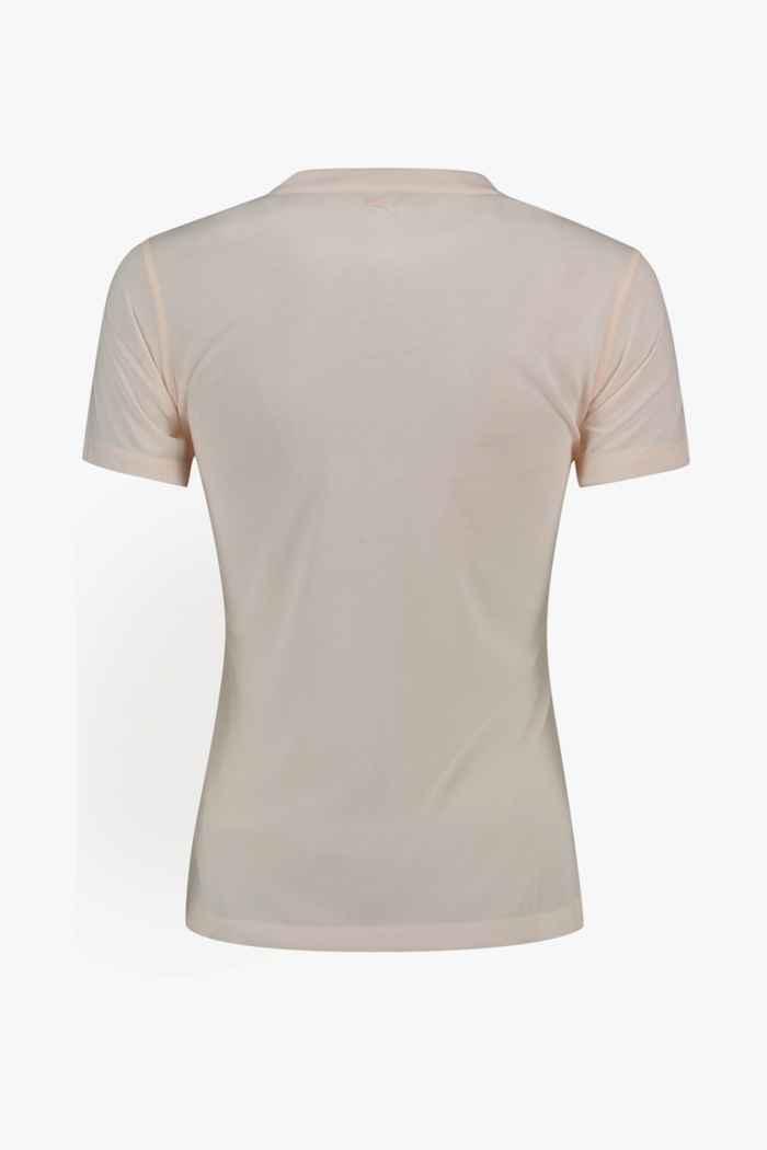 Puma Do You Graphic t-shirt donna 2