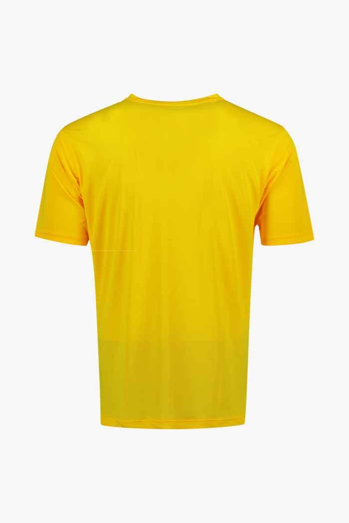 Puma ftblNXT Graphic Core t-shirt enfants 2