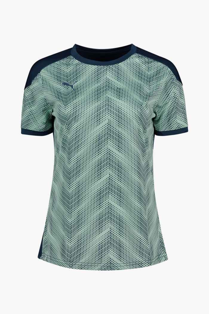 Puma ftblNXT Graphic t-shirt donna 1