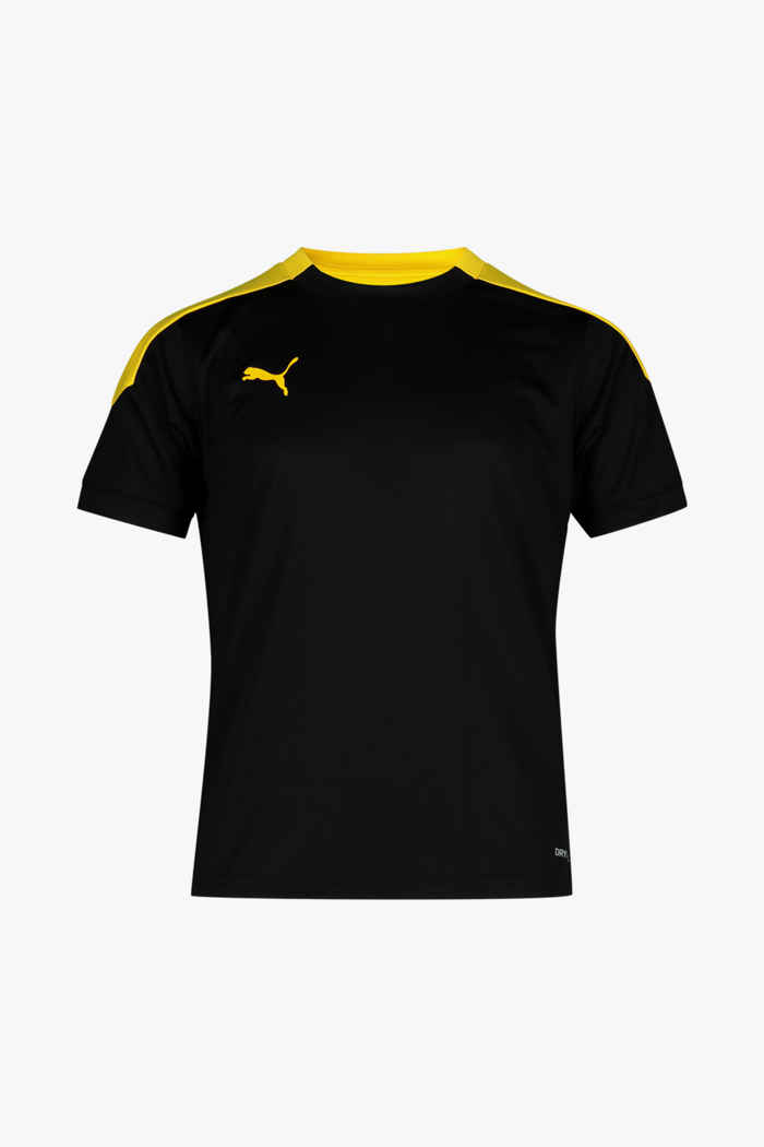 Puma ftblNXT Kinder T-Shirt 1