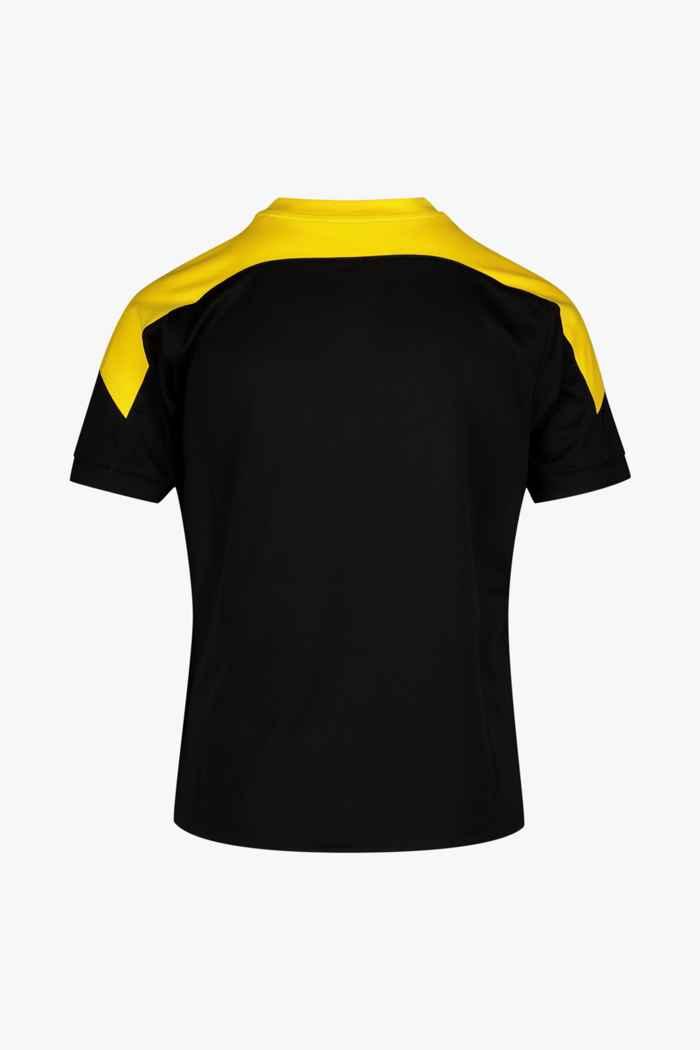 Puma ftblNXT Kinder T-Shirt 2