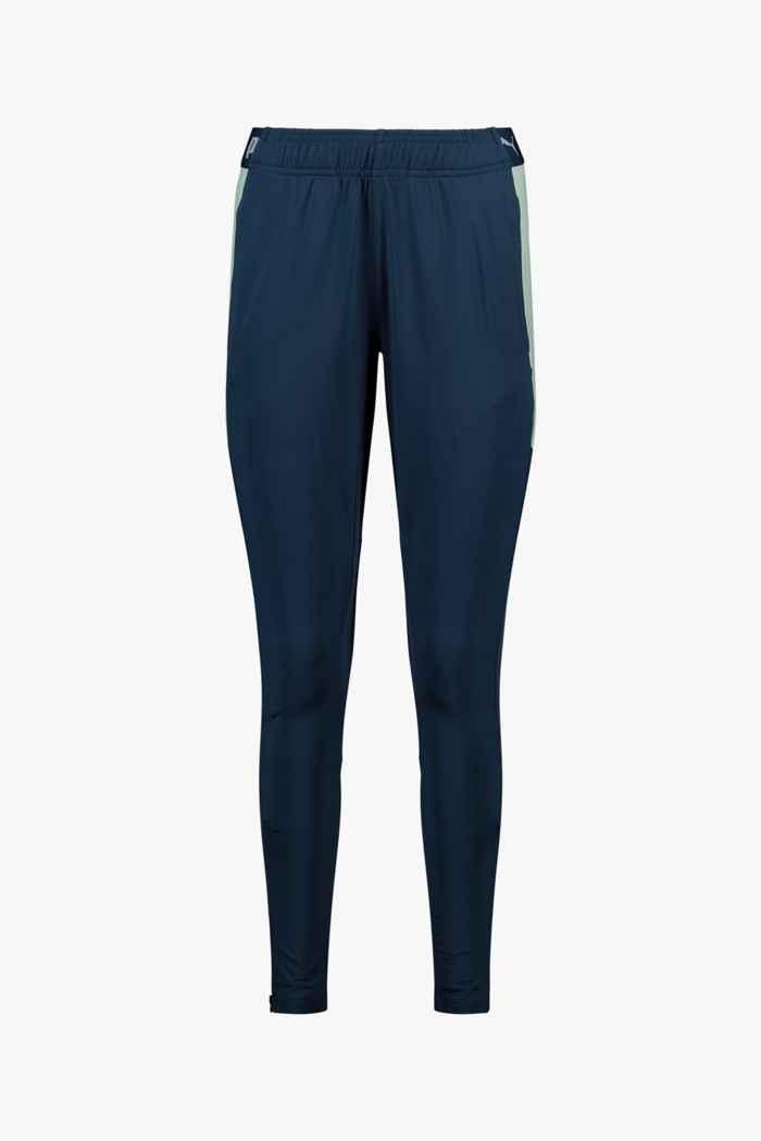 Puma ftblNXT pantaloni della tuta donna 1