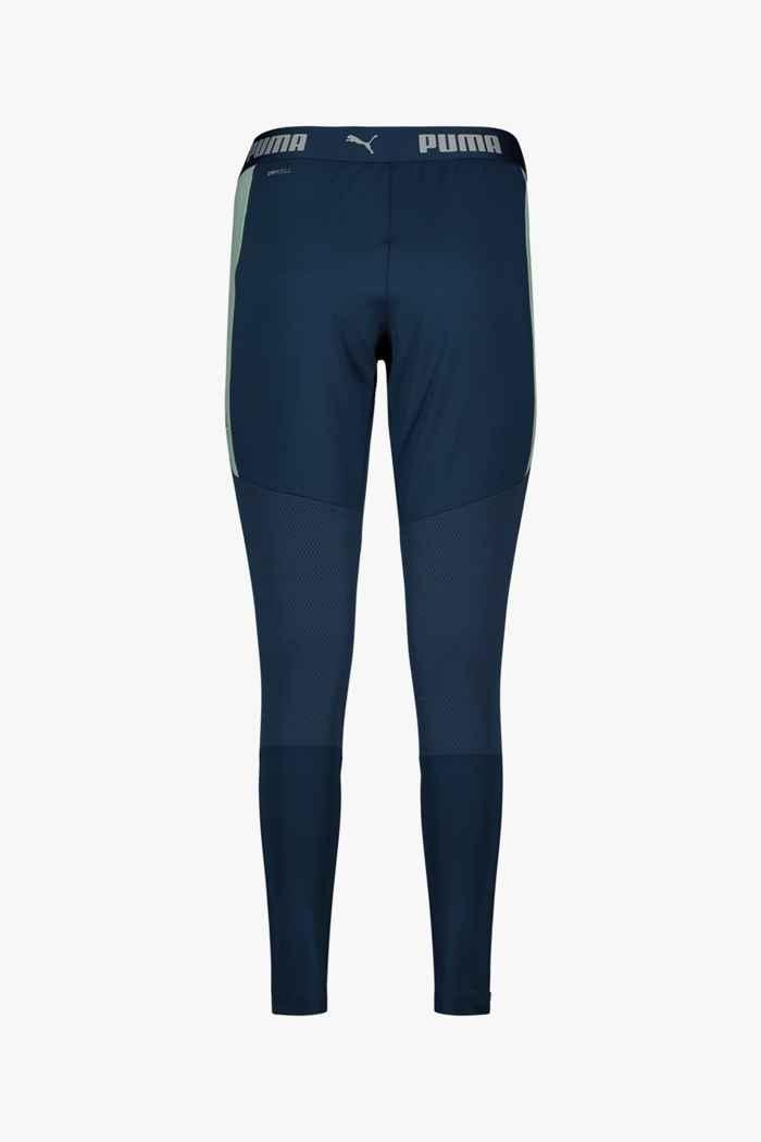 Puma ftblNXT pantaloni della tuta donna 2