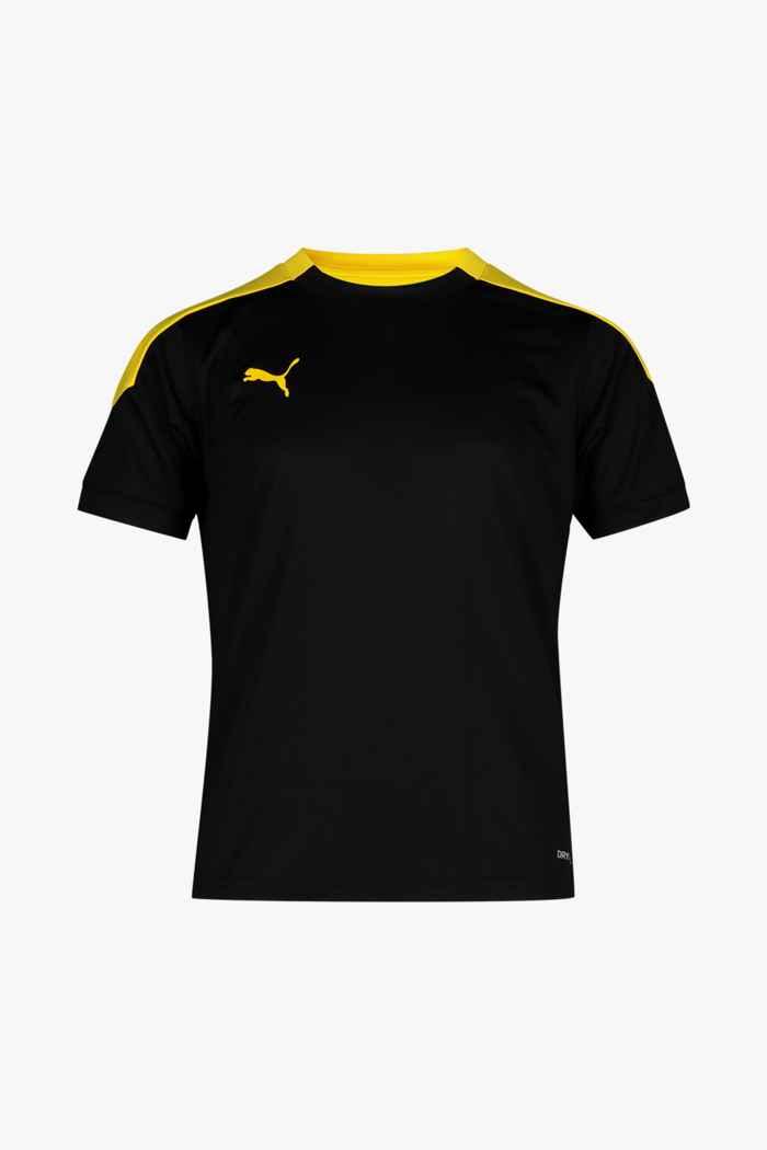 Puma ftblNXT t-shirt enfants 1