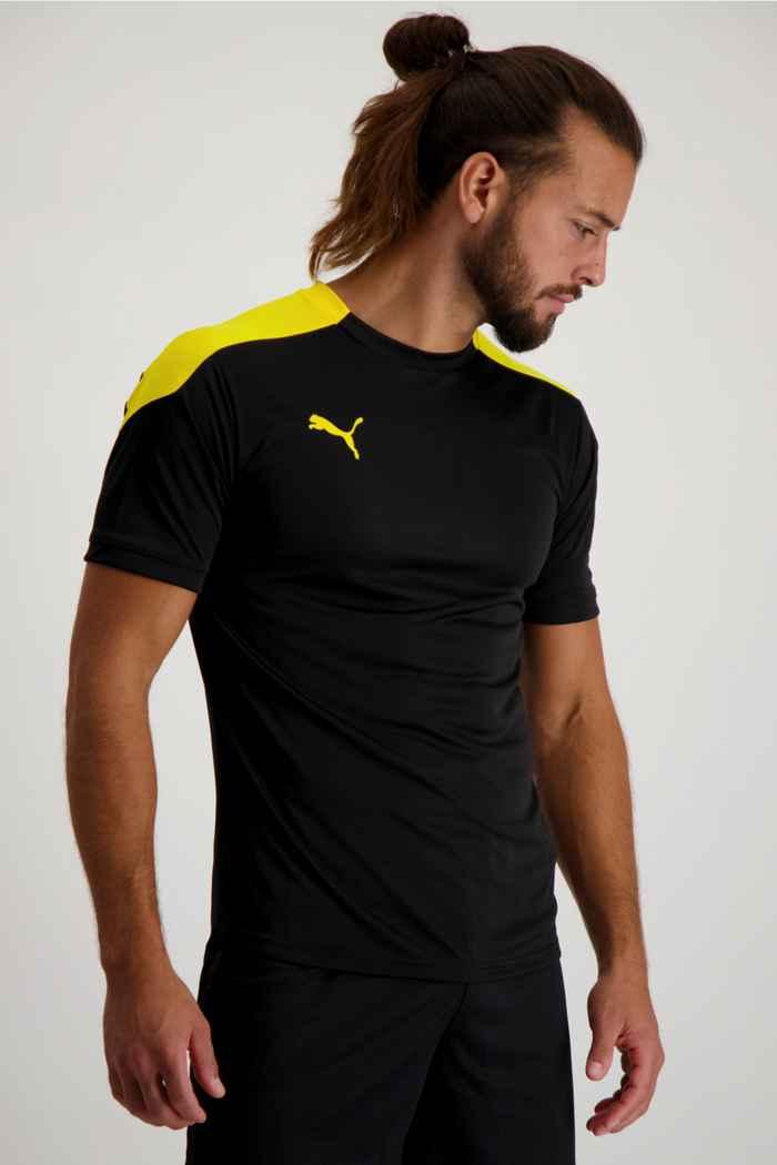 Puma ftblNXT t-shirt hommes 1