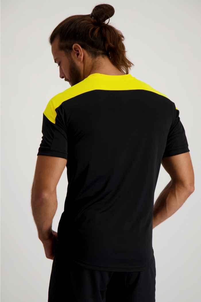 Puma ftblNXT t-shirt uomo 2