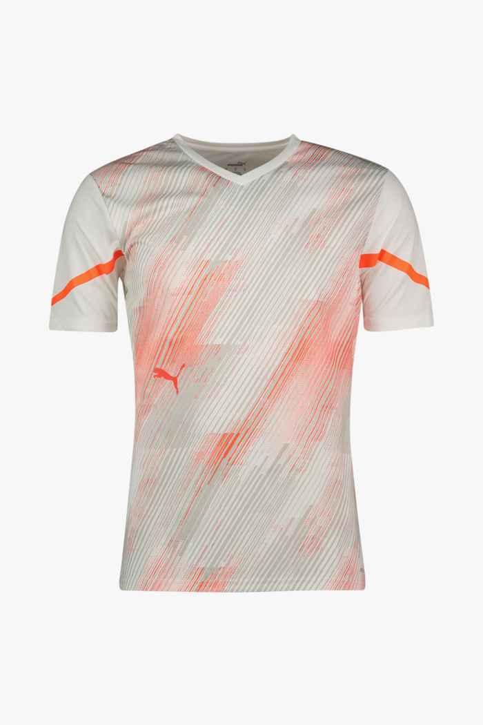 Puma individualCUP t-shirt enfants 1