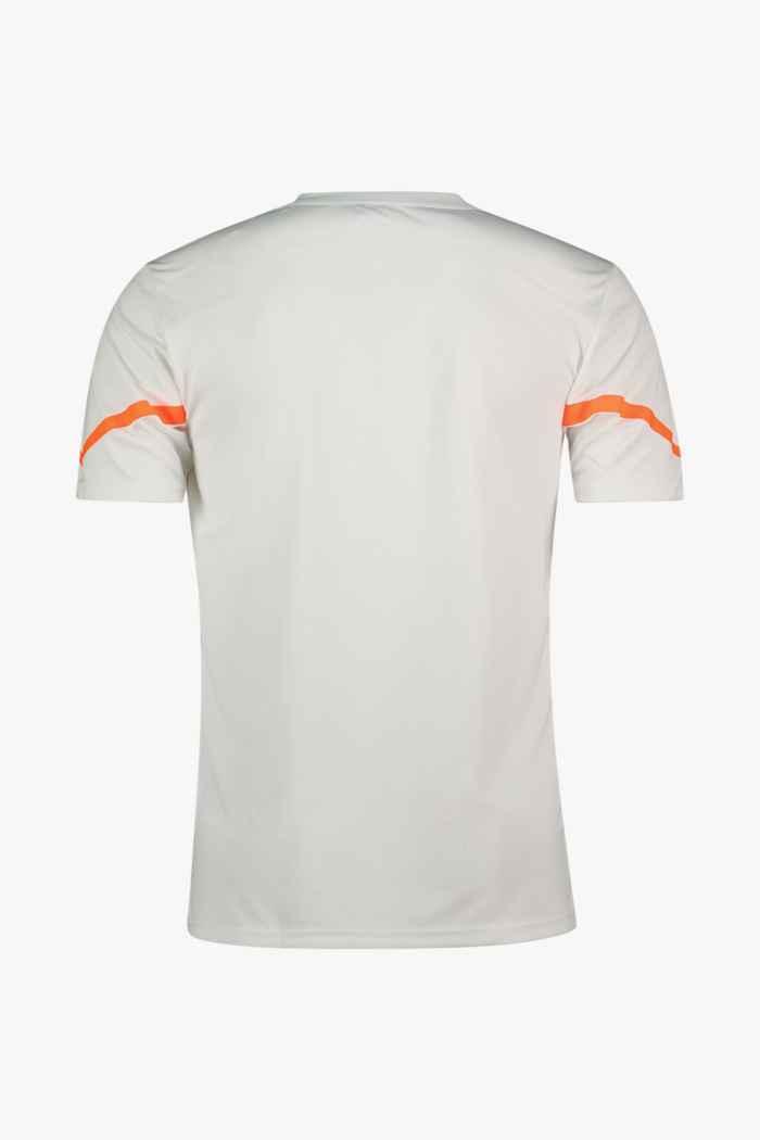 Puma individualCUP t-shirt enfants 2