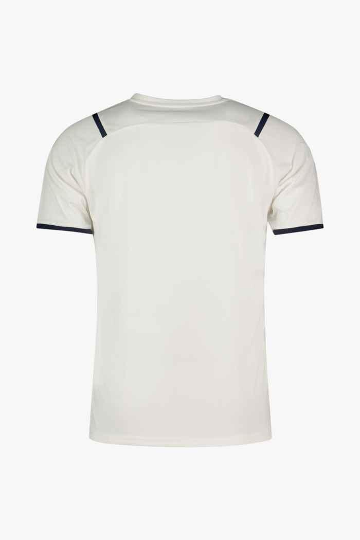 Puma Italie Away Replica maillot de football enfants 2