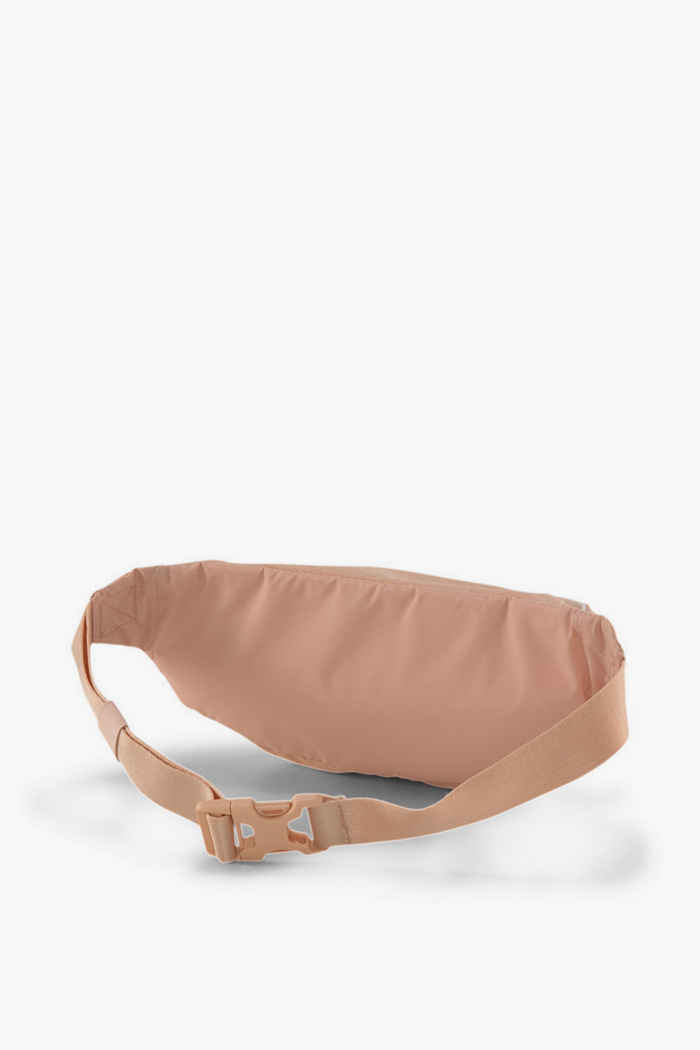 Puma Originals Bum Woven sac banane Couleur Rose 2