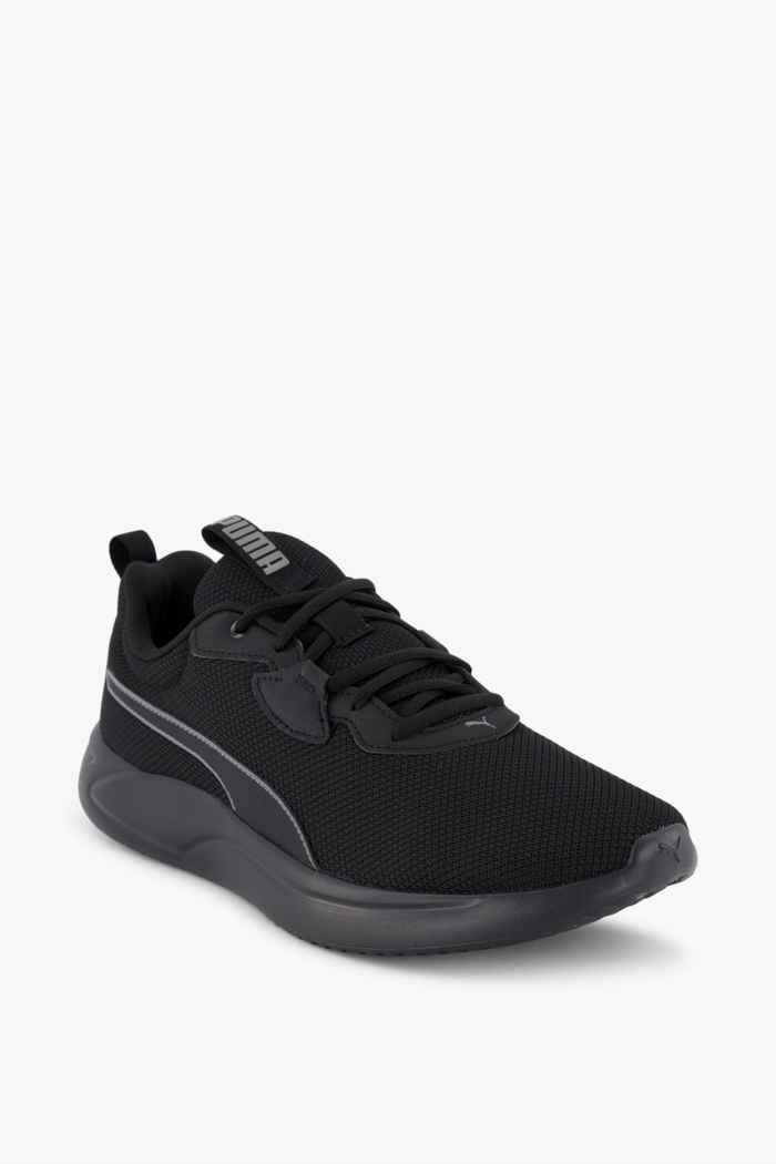 Puma Resolve sneaker hommes 1