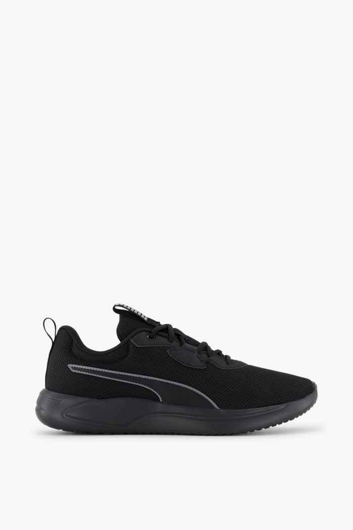 Puma Resolve sneaker hommes 2