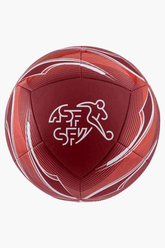 Puma SFV Icon Fussball 1