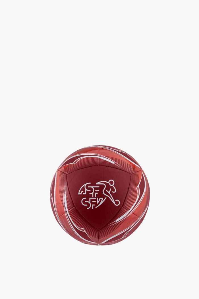 Puma SFV Icon Mini Ball 1