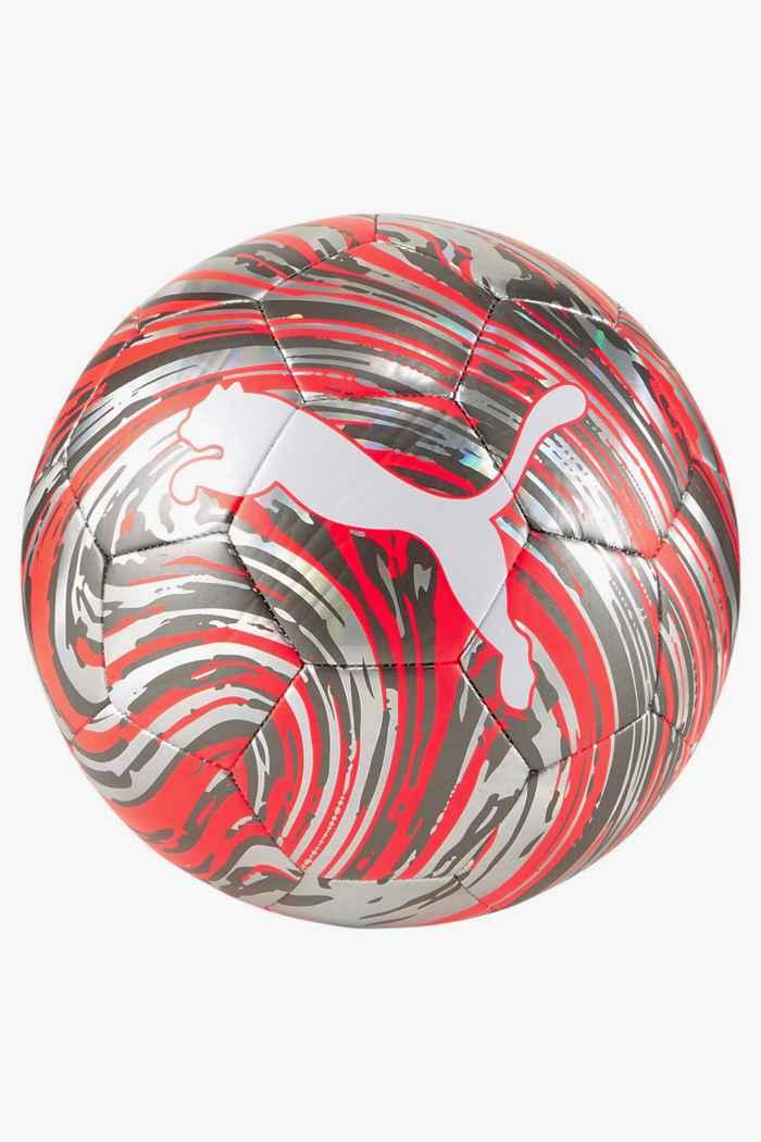 Puma Shock ballon de football 1