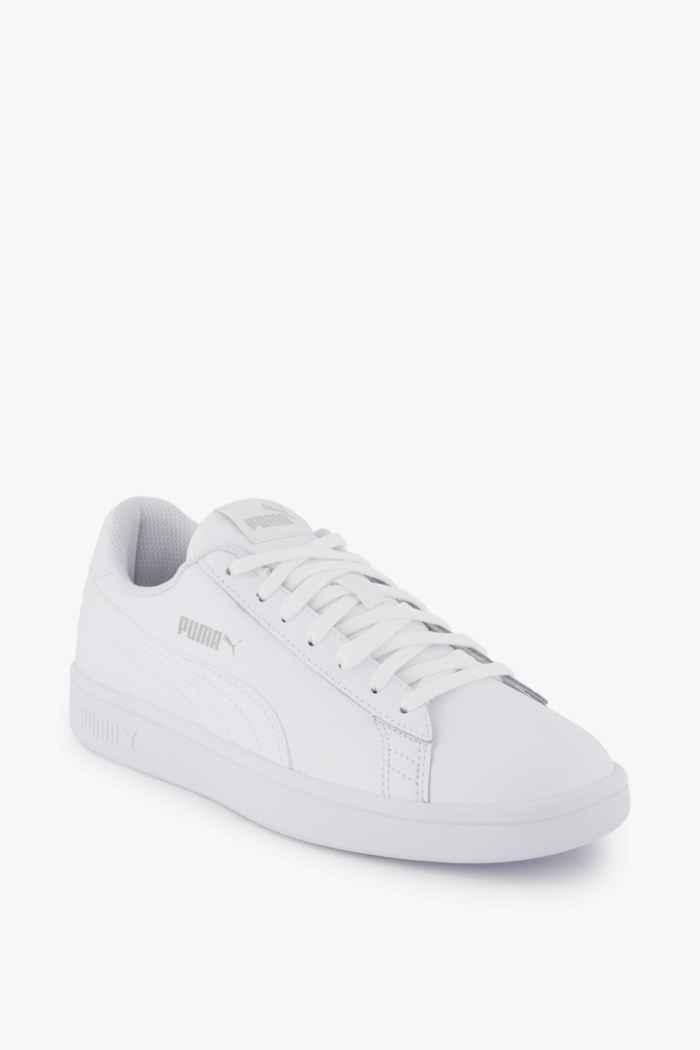Puma Smash v2L sneaker donna 1