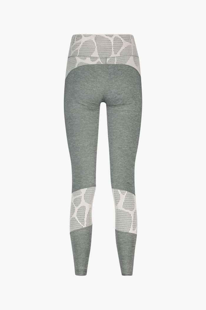 Puma Studio Lace tight donna 2