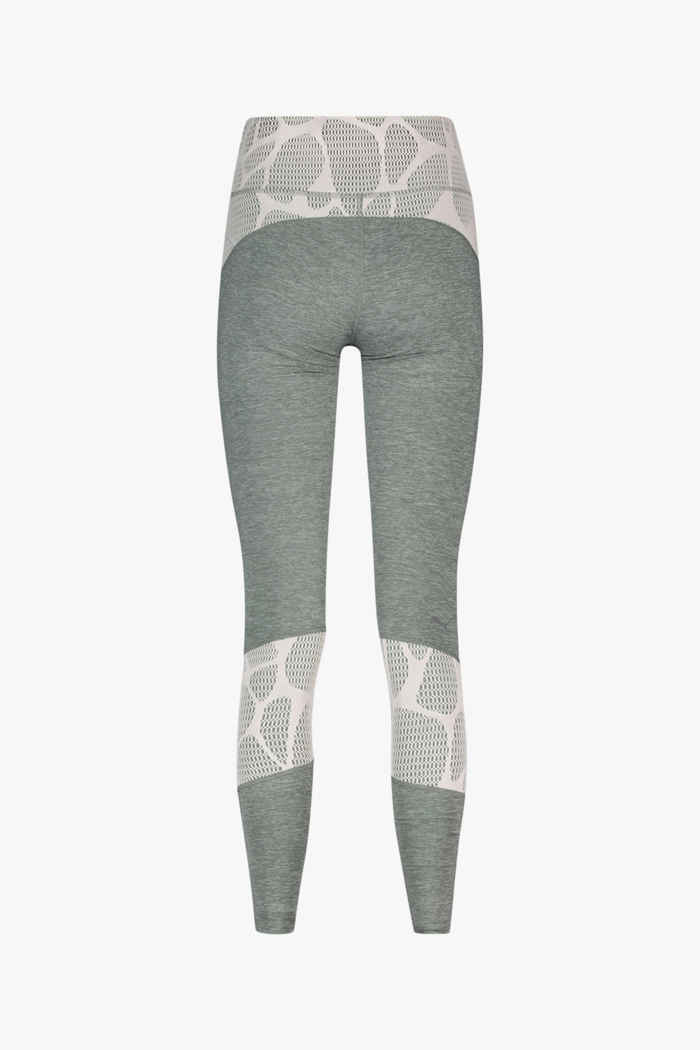 Puma Studio Lace tight femmes 2