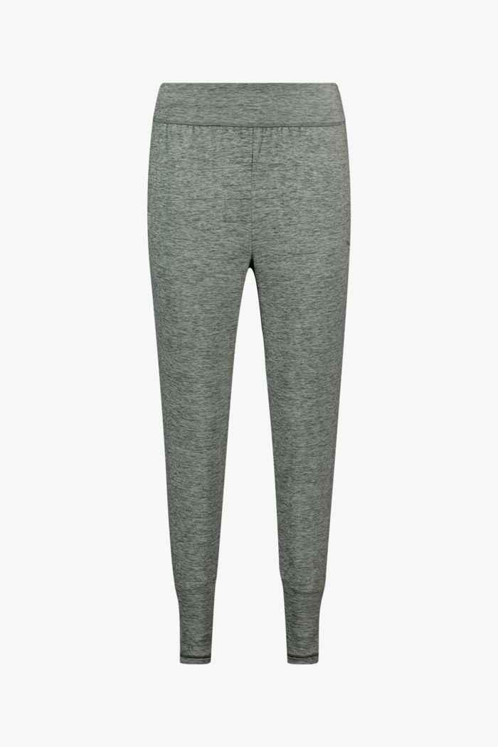 Puma Studio Tapered pantaloni della tuta donna 1
