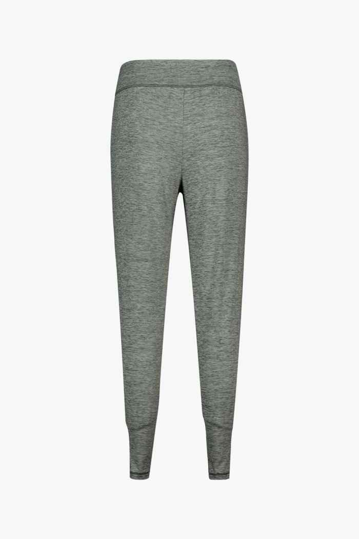 Puma Studio Tapered pantaloni della tuta donna 2