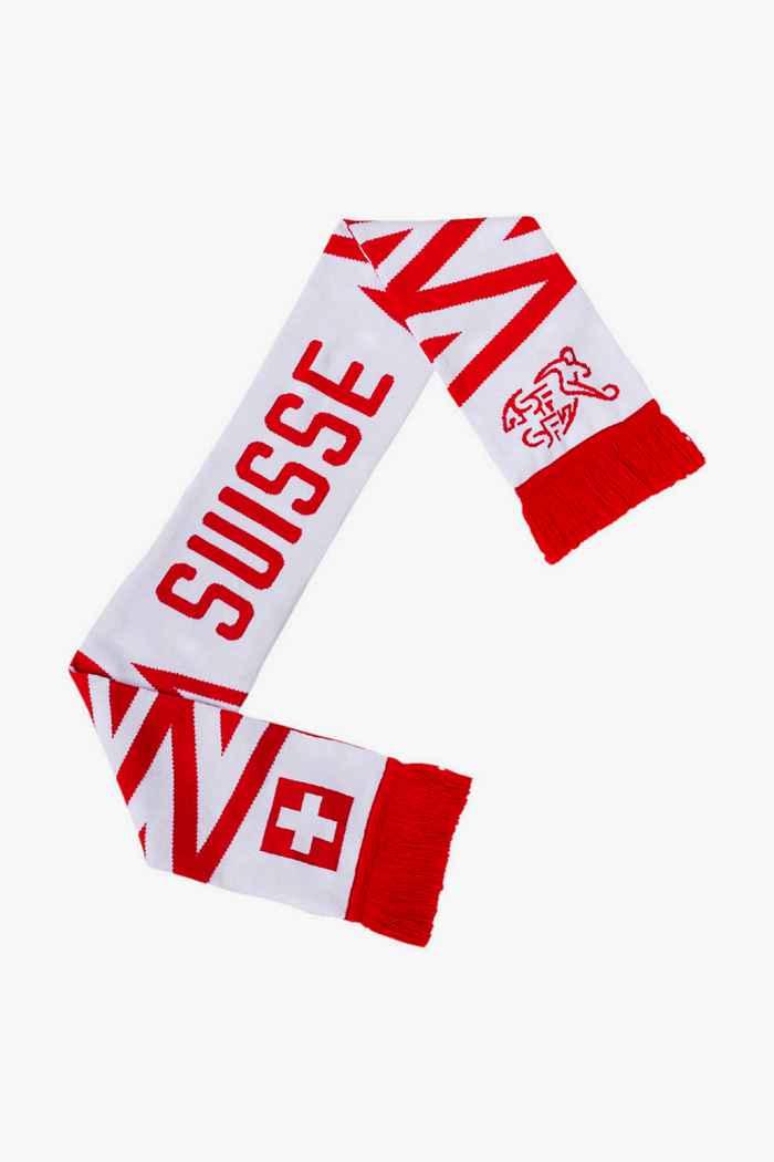 Puma Swiss Fan sciarpa 1