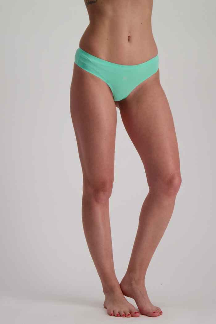 Puma tatement Brazilian slip femmes 1