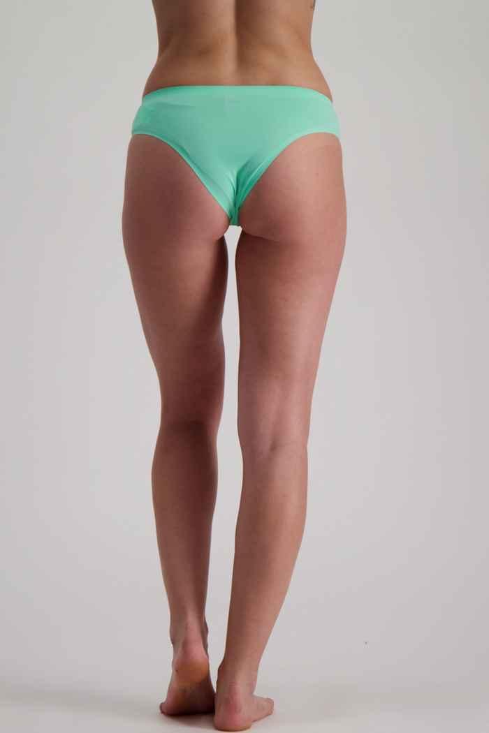 Puma tatement Brazilian slip femmes 2