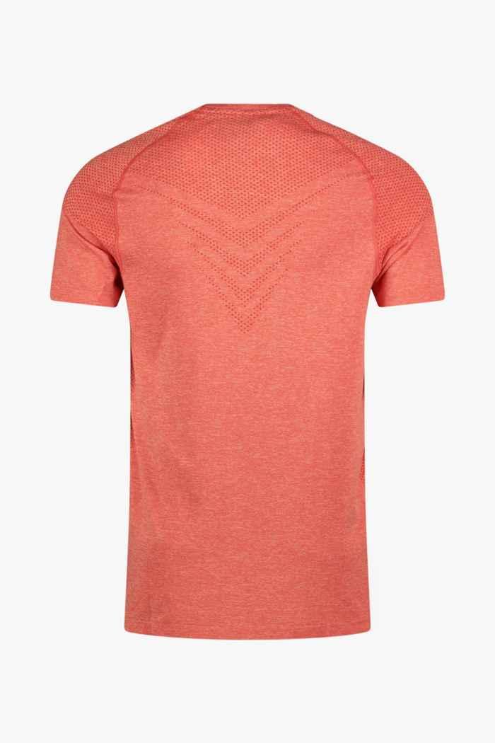 Puma Train Tech Evoknit t-shirt hommes 2