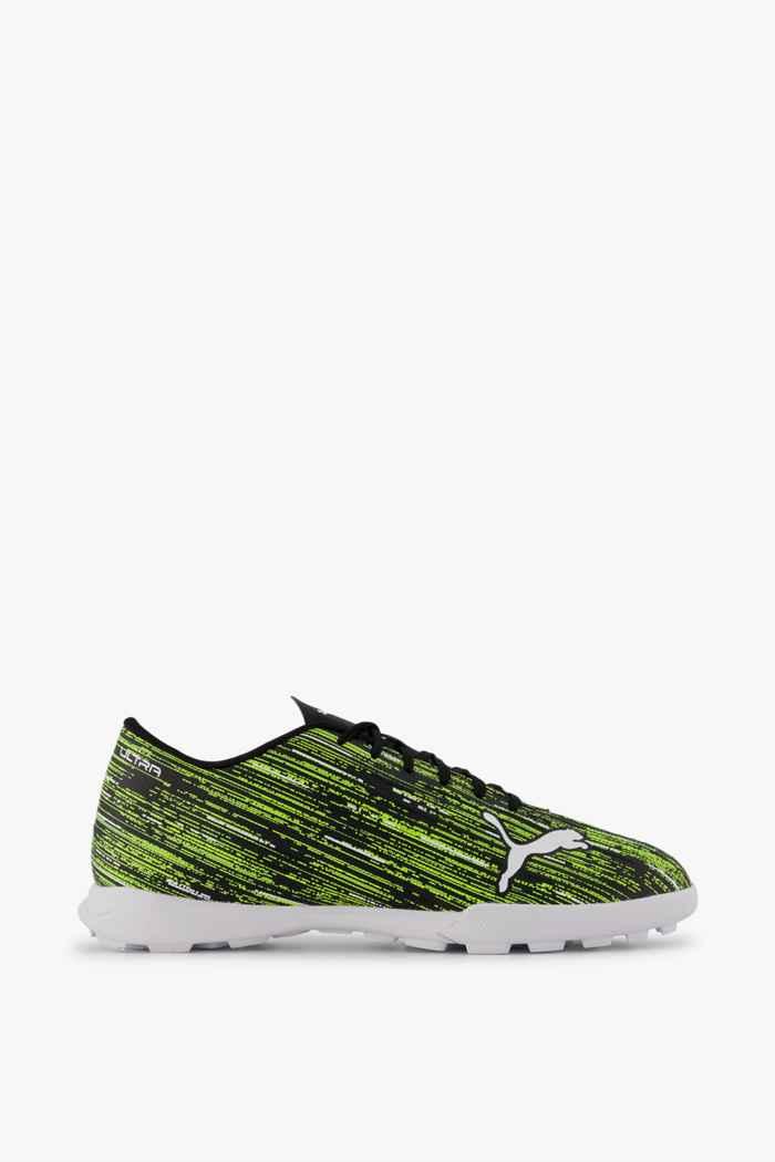 Puma Ultra 4.2 TT chaussures de football hommes 2