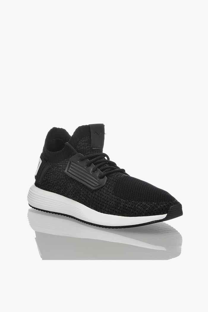 Puma Uprise Knit sneaker uomo 1