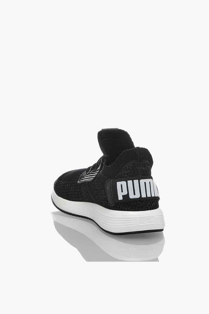 Puma Uprise Knit sneaker uomo 2
