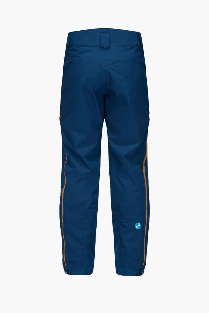 pyua Release-Y pantaloni per sci alpinismo uomo 2