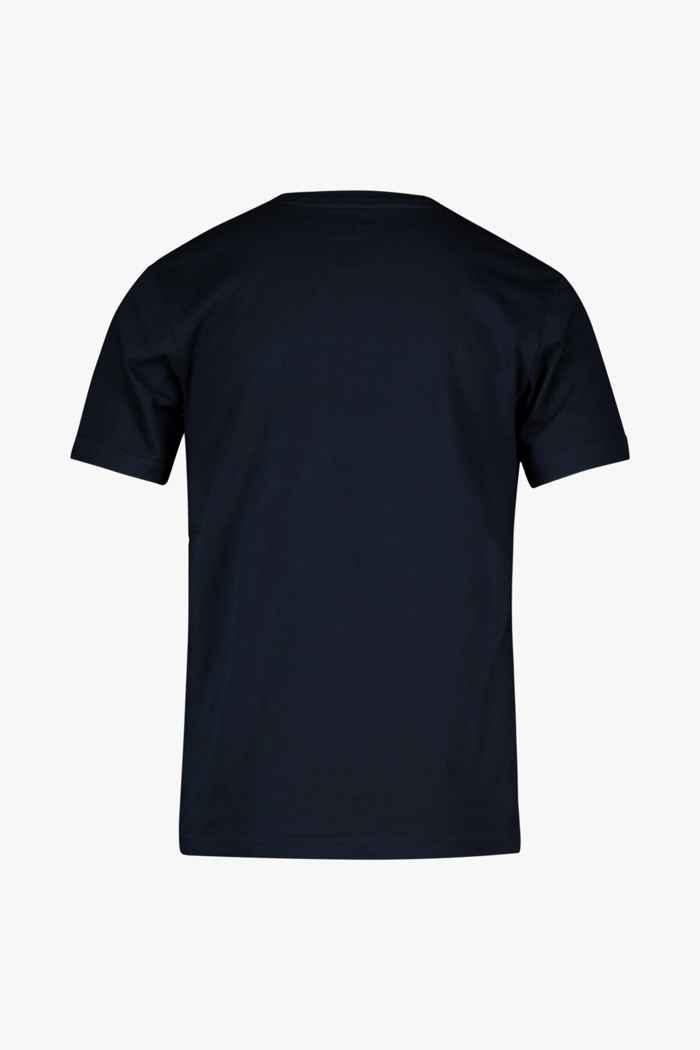 Quiksilver Distant Shores t-shirt garçons 2