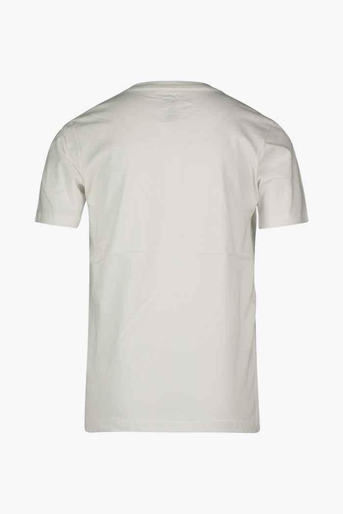 Quiksilver Like Gold t-shirt bambino 2