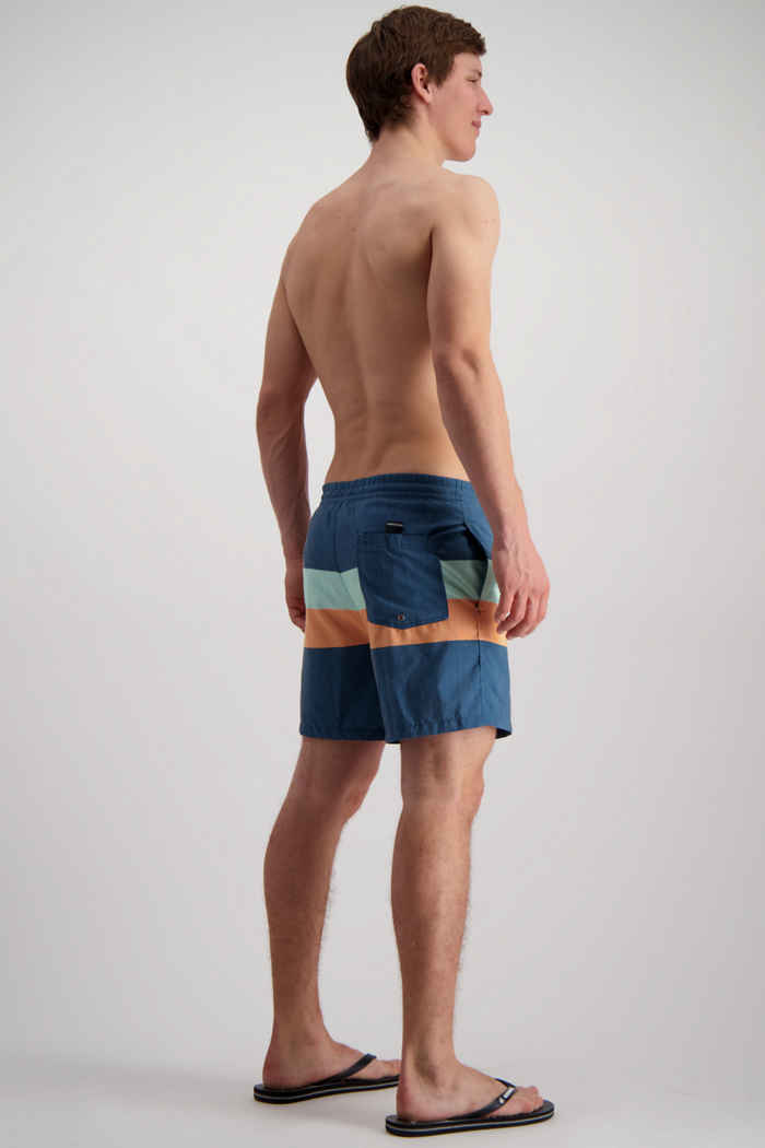 Quiksilver Seasons 17 maillot de bain hommes 2