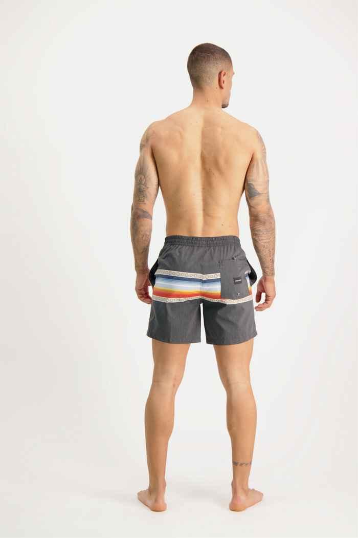 Quiksilver Sun Faded 17 Inch maillot de bain hommes 2