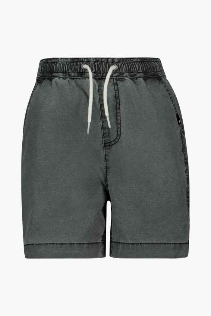 Quiksilver Taxer short garçons 1