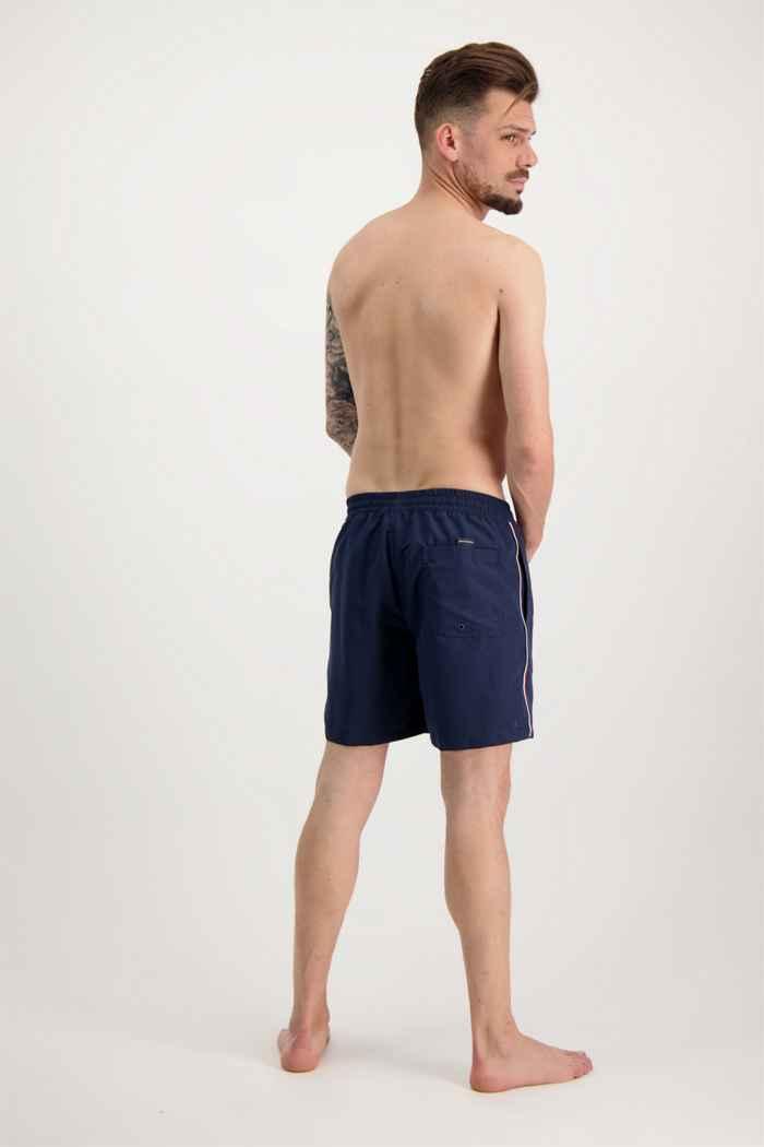 Quiksilver Vert Volley 15 maillot de bain hommes 2