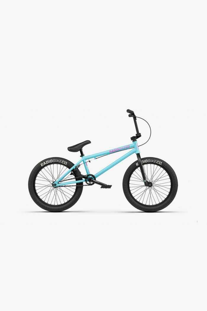 Radio Evol 20 BMX 2021 1