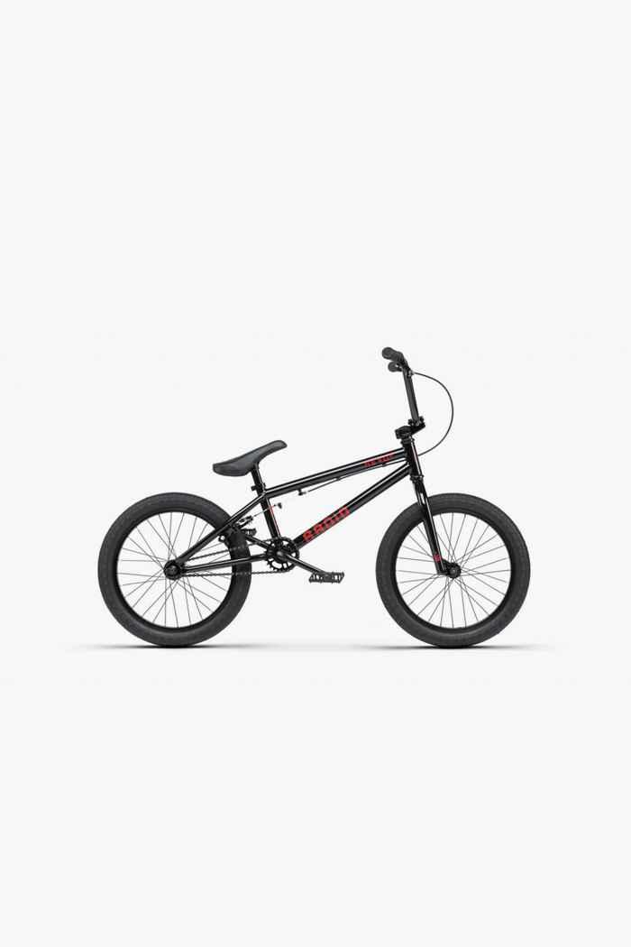 Radio Revo 18 BMX 2021 1