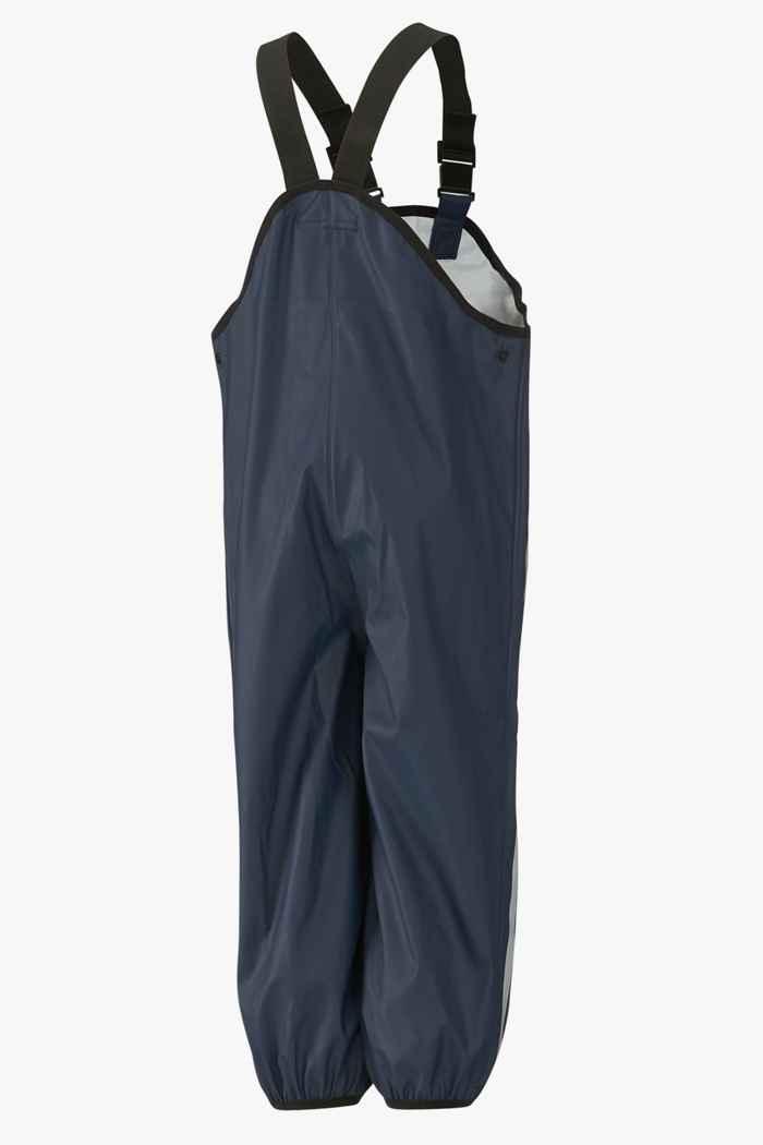 Reima Lammikko pantaloni antipioggia bambini 2