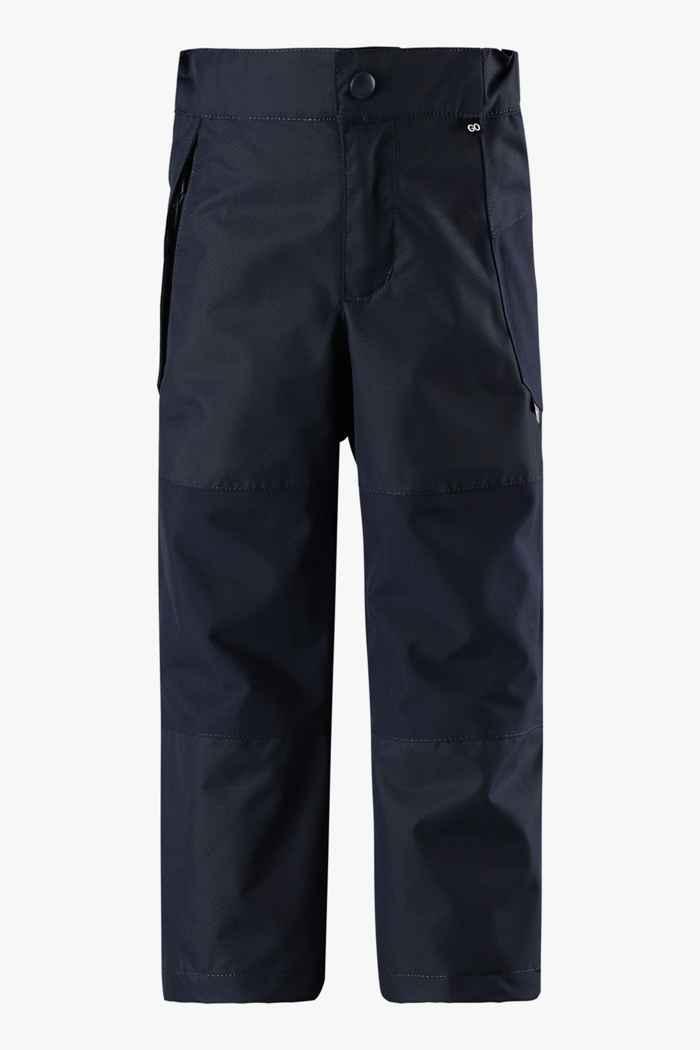 Reima Lento pantalon imperméable enfants 1